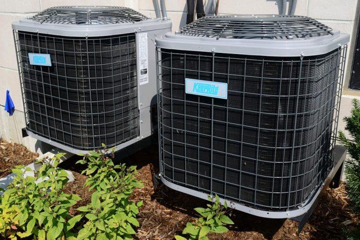 air-conditioner-0m